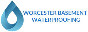 Worcester Basement Waterproofing
